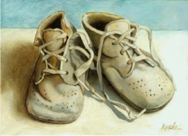 antique_baby_shoes_1